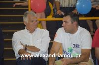 alexandriamou_athlos25.06.160011