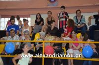 alexandriamou_athlos25.06.160014