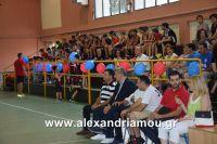alexandriamou_athlos25.06.160015