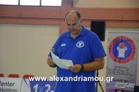 alexandriamou_athlos25.06.160016