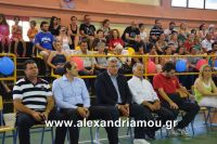 alexandriamou_athlos25.06.160018