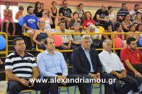 alexandriamou_athlos25.06.160019