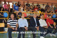 alexandriamou_athlos25.06.160020