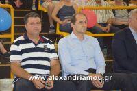 alexandriamou_athlos25.06.160021