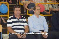 alexandriamou_athlos25.06.160022
