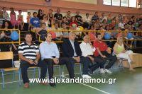 alexandriamou_athlos25.06.160023