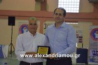 alexandriamou_athlos25.06.160025