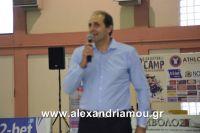 alexandriamou_athlos25.06.160026