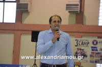 alexandriamou_athlos25.06.160027