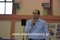 alexandriamou_athlos25.06.160028
