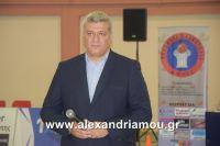 alexandriamou_athlos25.06.160032