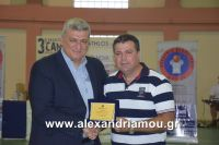 alexandriamou_athlos25.06.160033