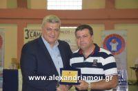 alexandriamou_athlos25.06.160034