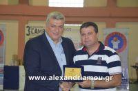 alexandriamou_athlos25.06.160035