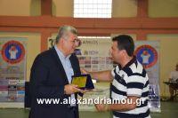 alexandriamou_athlos25.06.160036