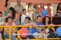 alexandriamou_athlos25.06.160041