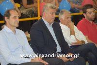 alexandriamou_athlos25.06.160042
