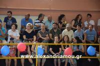 alexandriamou_athlos25.06.160043