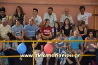 alexandriamou_athlos25.06.160044