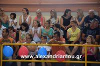 alexandriamou_athlos25.06.160045