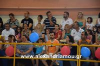 alexandriamou_athlos25.06.160046