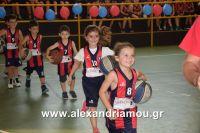 alexandriamou_athlos25.06.160048