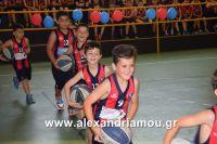 alexandriamou_athlos25.06.160049
