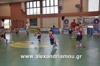alexandriamou_athlos25.06.160051