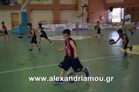 alexandriamou_athlos25.06.160052