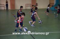 alexandriamou_athlos25.06.160053