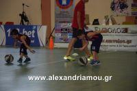 alexandriamou_athlos25.06.160054