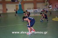 alexandriamou_athlos25.06.160055