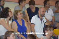 alexandriamou_athlos25.06.160056