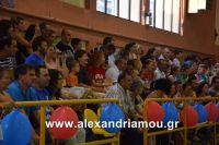 alexandriamou_athlos25.06.160057
