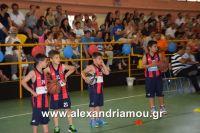 alexandriamou_athlos25.06.160058