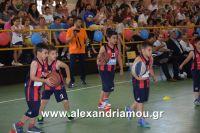 alexandriamou_athlos25.06.160059