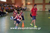alexandriamou_athlos25.06.160060