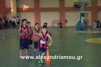 alexandriamou_athlos25.06.160061