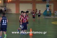 alexandriamou_athlos25.06.160062