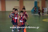 alexandriamou_athlos25.06.160063