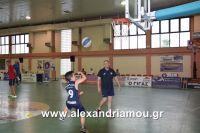 alexandriamou_athlos25.06.160064