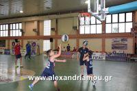 alexandriamou_athlos25.06.160065