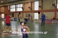 alexandriamou_athlos25.06.160066