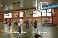 alexandriamou_athlos25.06.160067