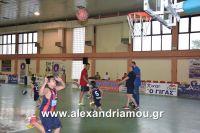 alexandriamou_athlos25.06.160068