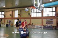 alexandriamou_athlos25.06.160069
