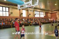 alexandriamou_athlos25.06.160070