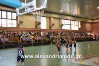 alexandriamou_athlos25.06.160071