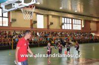alexandriamou_athlos25.06.160073