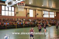 alexandriamou_athlos25.06.160077